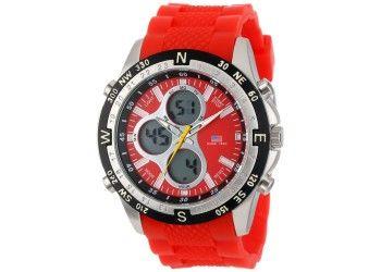 Reloj U.S. Polo Assn R11038 Análogo Digital - Deportivo Hombre $125.000