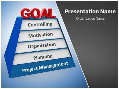 28 best time management powerpoint templates images on pinterest check out our professionally designed project management ppt template download our project management powerpoint presentation toneelgroepblik Gallery