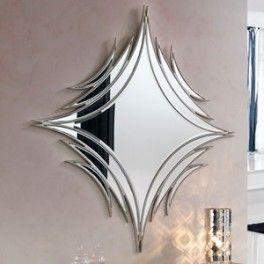 Espejo Lunas