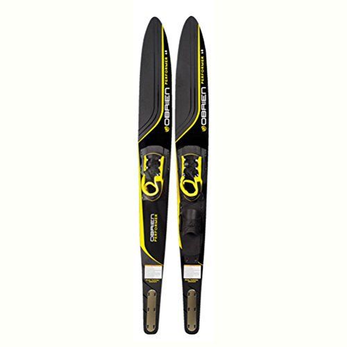 The Performer Pro Series is built to get you up out of the water easier with features from higher performance slalom skis Lifetime.Hosting Diamond Domain Bundle 12 Lifetime.Hosting Diamond Domain Bundle with 12 lifetime domains with lifetime privacy.2 Online Nutrition and Fitness...