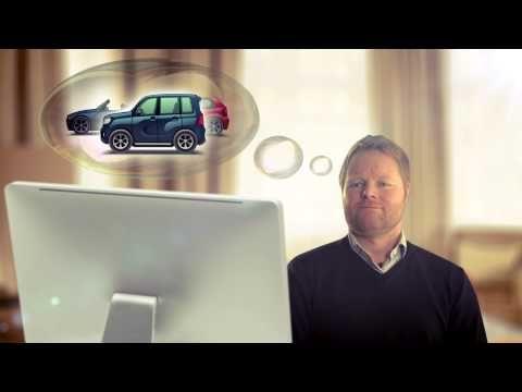 HJELP – JEG SKAL KJØPE BRUKTBIL! StoryWorks står for utvikling av konsept, manus og filmproduksjon av en serie på 7 rådgivningsfilmer for NAF. Norges Automobil-Forbund (NAF) er Nordens største medlems- og forbrukerorganisasjon  med 520 000 medlemmer.  StoryWorks leverer totalproduksjon av film – fra idé og manus til ferdig publisert film.