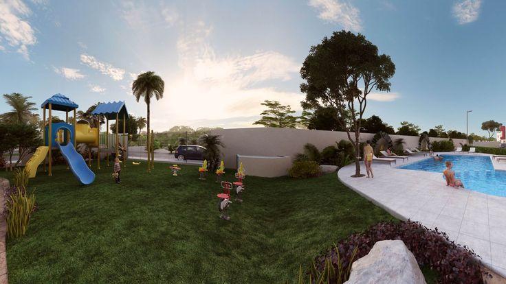 ¡Ya no esperes más! ¡Vívelo ahora! #Vive en #VeredasDelPuerto el mejor residencial de #PuertoMorelos.  Exclusivas #Casas y #Departamentos a tan solo 5 minutos de las playas de #PuertoMorelos.  Visita: www.veredasdelpuerto.com  #TuCaminoACasa #ViveEnVeredas #Cancún #Playa #Casas #Departamentos #CompraCasaEnElCaribe #Tucasaenelcaribe #CaribeMexicano #Nuevo #Exclusivo #TuHogar #ViveCivitas #VivePuertoMorelos