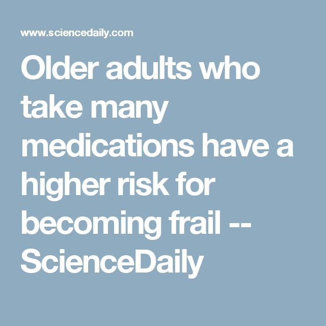 87 best Geriatric Education images on Pinterest Bow, Cancer and - risk plans