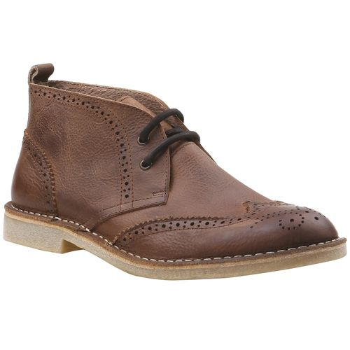 Baťa, Pánska obuv WEB - right side at 45 angle