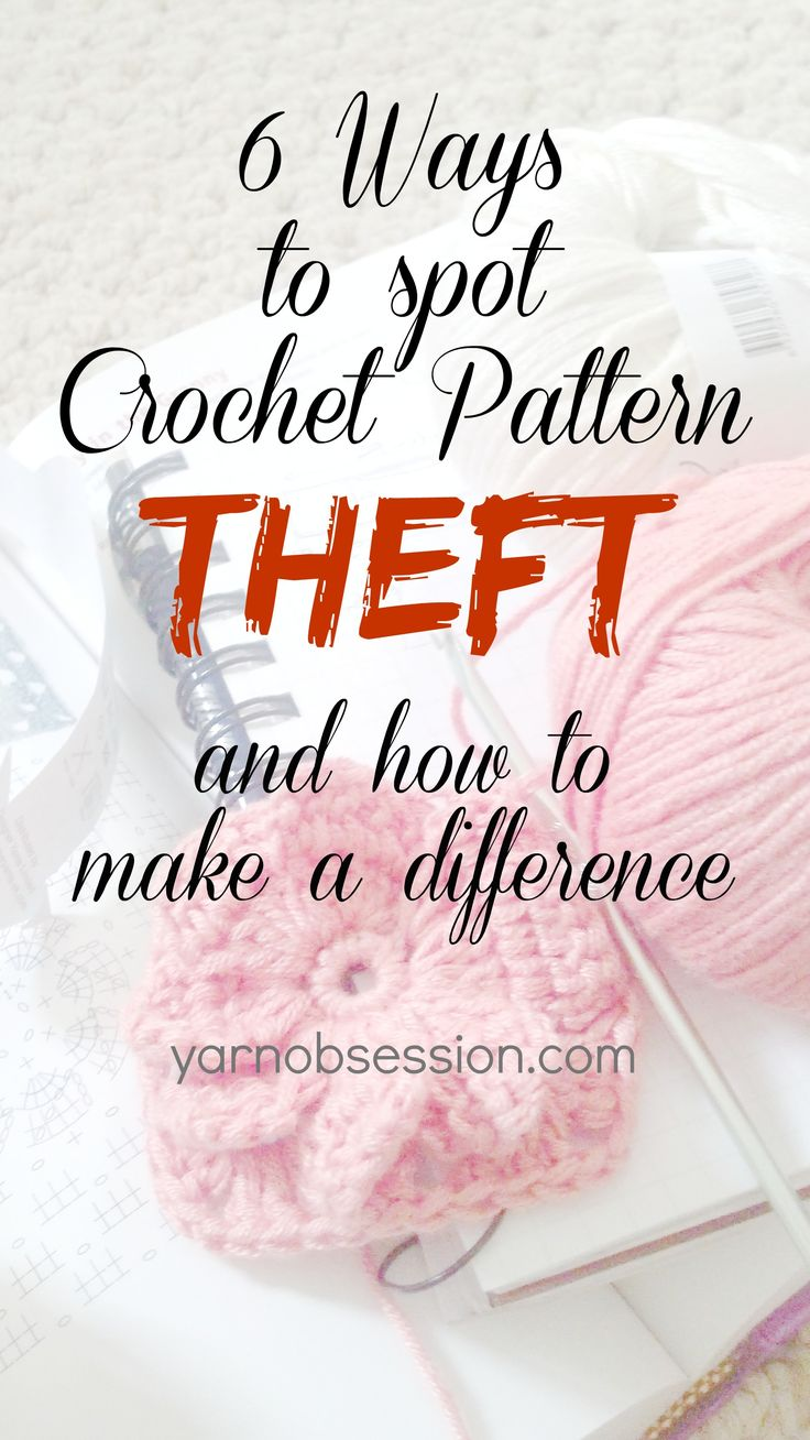 472 best crochet blogging tips for selling images on pinterest 472 best crochet blogging tips for selling images on pinterest crochet projects and hunting magicingreecefo Image collections