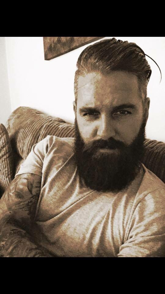 awesome hair styles for guys 941 best menstyle amp co 11 hair and beard images on 5716