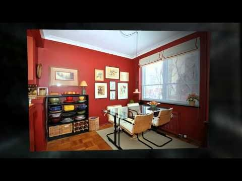 Virtual Tour 30 Elm Avenue Suite 208 Rosedale Toronto Co-Ownership Apartment For Sale Charming 2 Bedroom 875 Square Feet Plus Balcony Victoria Boscariol Chestnut Park Real Estate