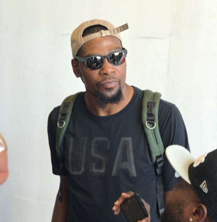 """Kevin Durant • """"Icing on the Cake"""""""