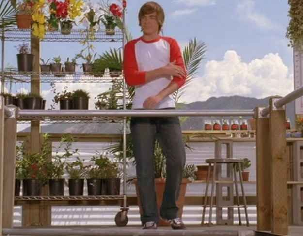 Troy Bolton looks ranked See how I broke free from the Matrix for good at http://pinterest.corbintel.com