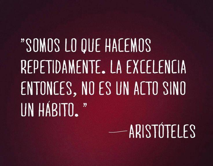 #pensamientos #frases #quotes #reflexiones