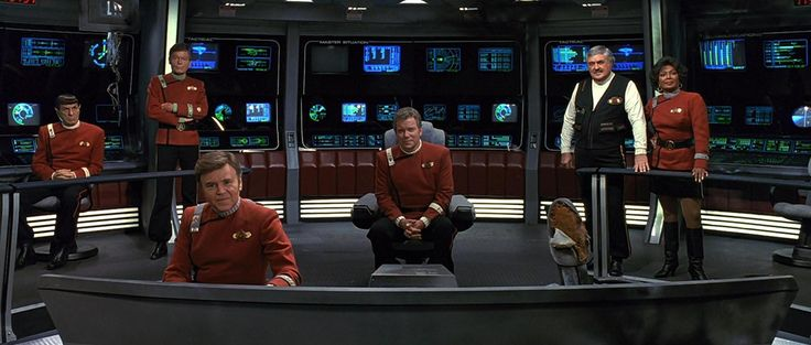 star trek the motion picture scenes - Google Search | Star ...