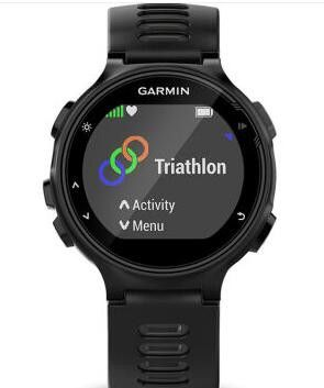Some new items that you can't let go: Garmin Forerunner... Come and have a look!  http://www.gadgetmall.co.za/products/garmin-forerunner-735xt-sports-watch?utm_campaign=social_autopilot&utm_source=pin&utm_medium=pin