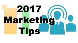 2017 Marketing Tips   Affiliate Marketing Programs For Beginners   Useful Tips