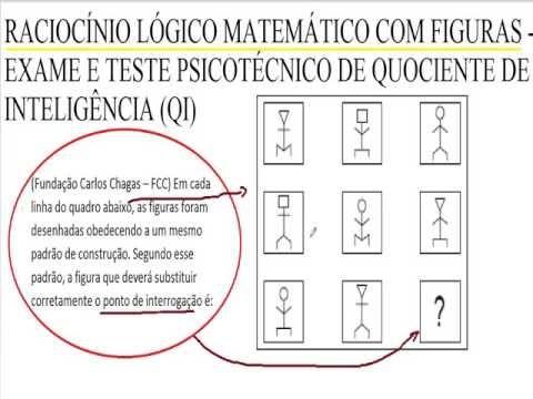 PDF QUANTITATIVO LOGICO RACIOCINIO