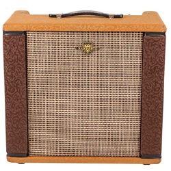 L.A. Music Canada Fender FSR Pawn Shop Special Series Ramparte Guitar Tube Amp 2303100000