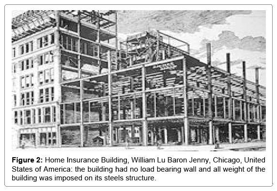 Building Construction Insurance : Best are bdcs images on pinterest atelier building