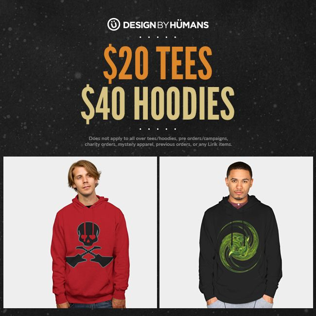 $40 Hoodies & $20 T-Shirts  in my Store!! #discount #sales #save #hoodies #hoody #mensclothing #clothing #apparel #womenshoody #menshoody #womensclothing #modern #skull #guitar #rock #rockstyle #fractal #redhoody #red #kidstshirt #kidsclothing #tshirts #fashion #style #family #art #shopping #online #mensfashion #scardesign  #39 #womensfashion #desigbyhumans #purple #blue #giftsforhim #giftsforher #design #onlineshopping #geometric