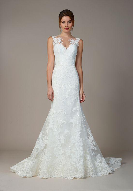Liancarlo wedding dresses | https://trib.al/CE07bY9