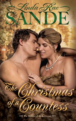 A sensual tale of a couple's first holiday away from home.