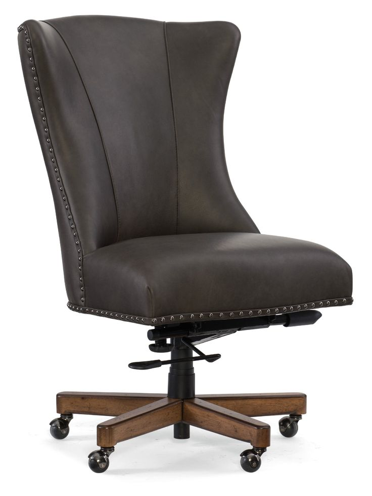 hooker furniture lynn home office chair ec483 079 bathroomhandsome chicago office chairs investment furniture