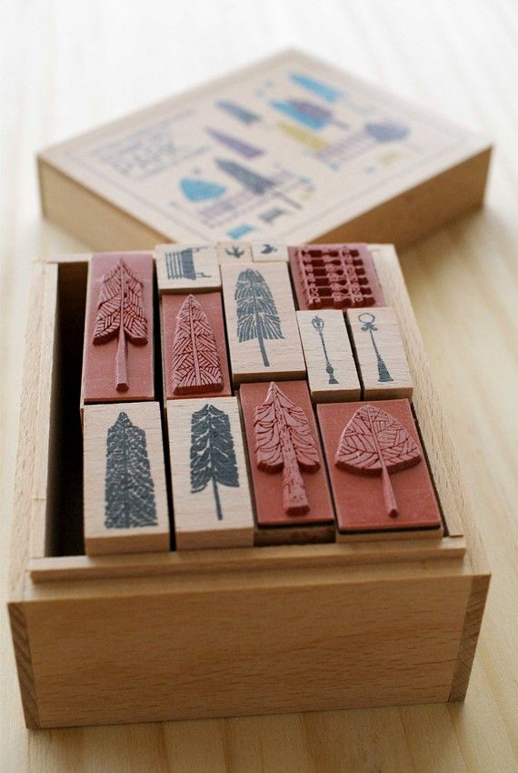 Best toti box images on pinterest wood crates