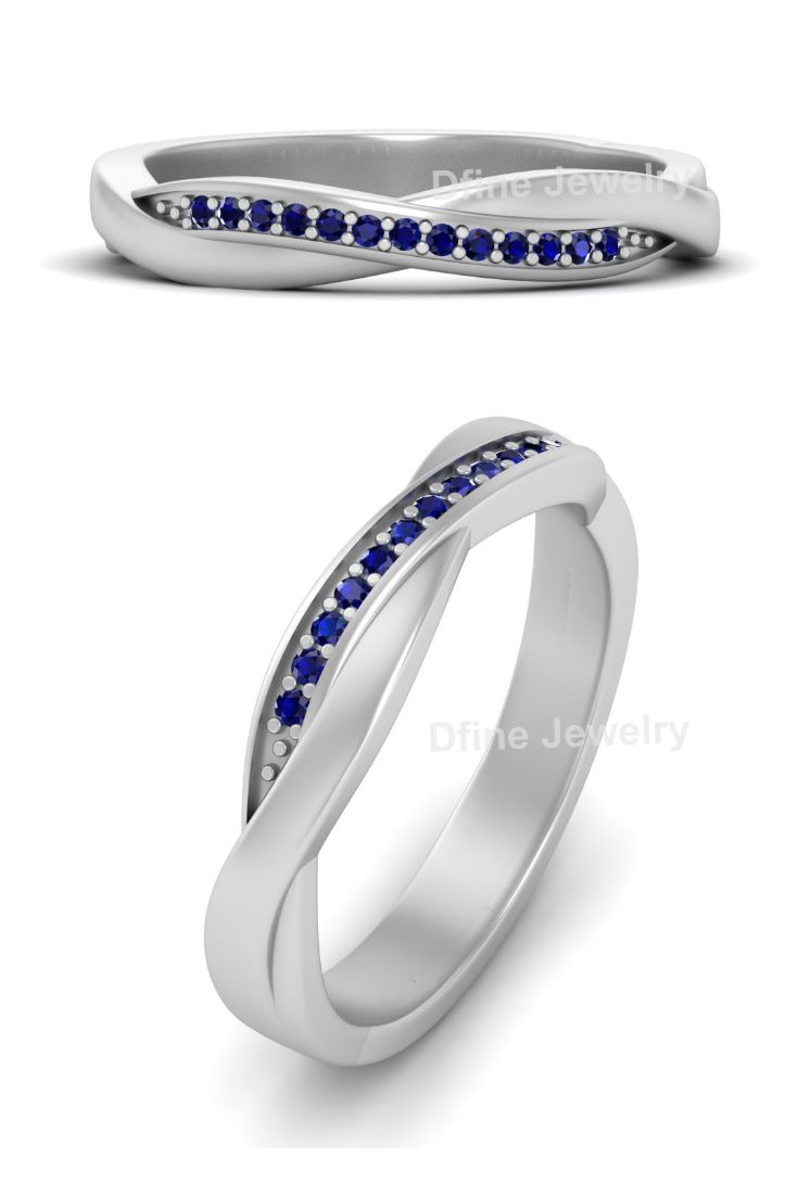 R2d2 Droid Star Wars Wedding Band Engagement Rings Pinterest Bands And