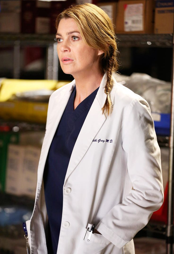 Grey's Anatomy Recap: Will Meredith and Derek Have Another Baby?