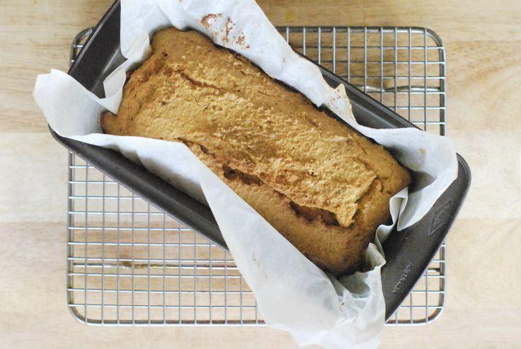 grain-free-coconut-almond-bread-recipe-1
