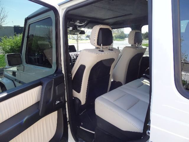 17 best ideas about mercedes g wagon interior on pinterest g wagon dream cars and mercedes g. Black Bedroom Furniture Sets. Home Design Ideas
