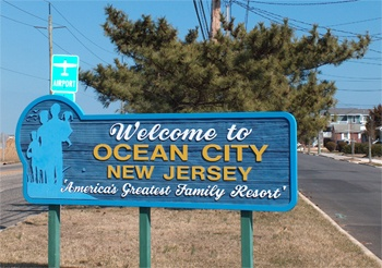 434 Best Images About Ocean City New Jersey On Pinterest The Oc Jersey And Ferris Wheels
