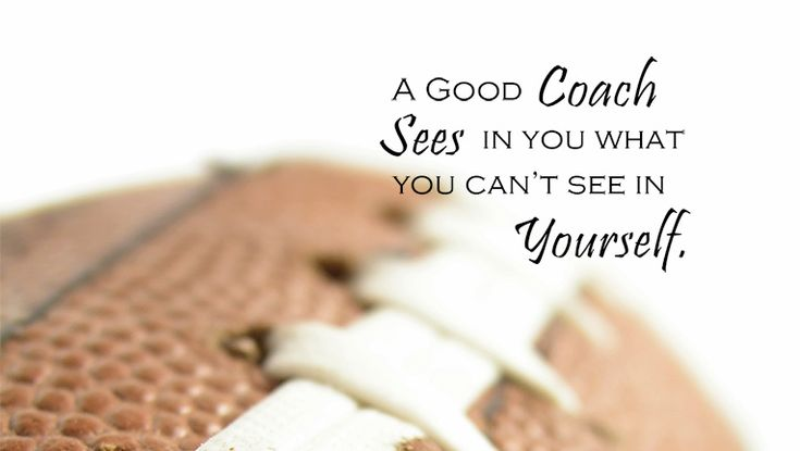 1000 ideas about football coach gifts on pinterest