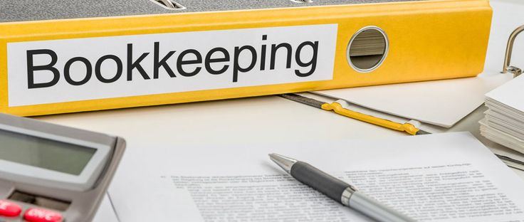 Bookkeeping Services has a wealth of business bookkeeping experience. We are also able to assist in the implementation of accounting packages to suit specific business requirements and offer on-going training and support.