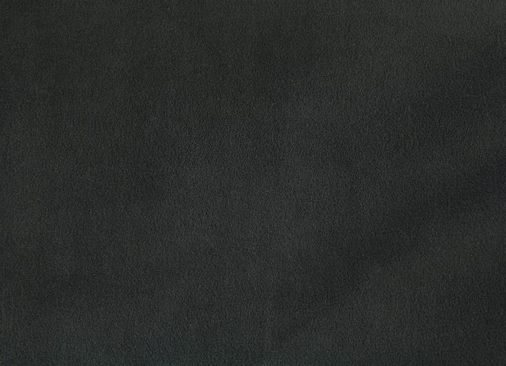 Fuzzy Black Background : Black fabric texture soft cloth suede fuzzy stock photo
