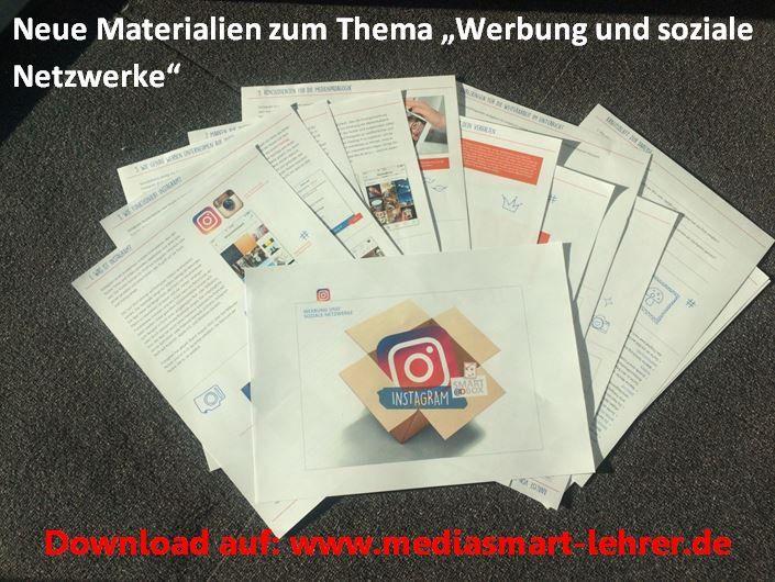 MediaSmart e. V. (@MediaSmart_eV) | Twitter