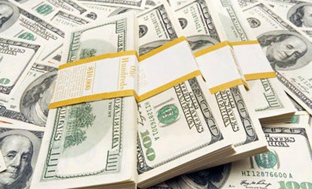 Governu Aprova Pagamentu ho USD ba ADB