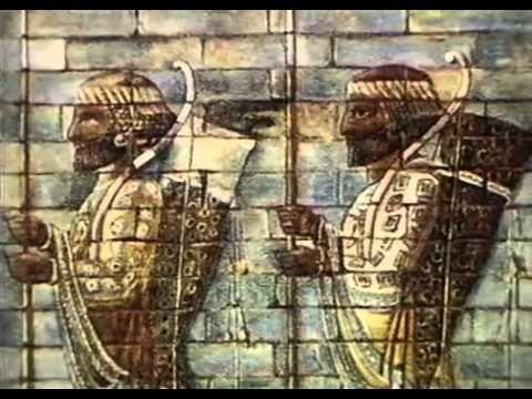 Pythagoras - The First Philosopher -documentary https://www.youtube.com/watch?v=l97QRRg5fEc