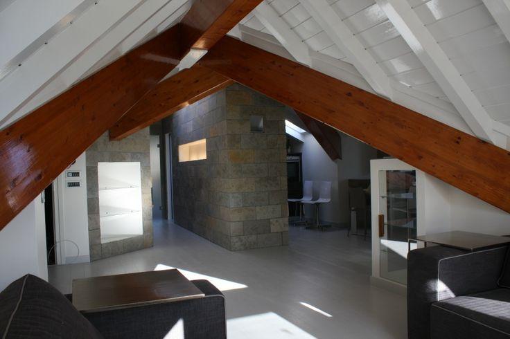#PremiataDitta #InteriorDesign #Architettura #Interni #Finitura #StuccoVeneziano #Rasaturagesso/calce #Spatolati