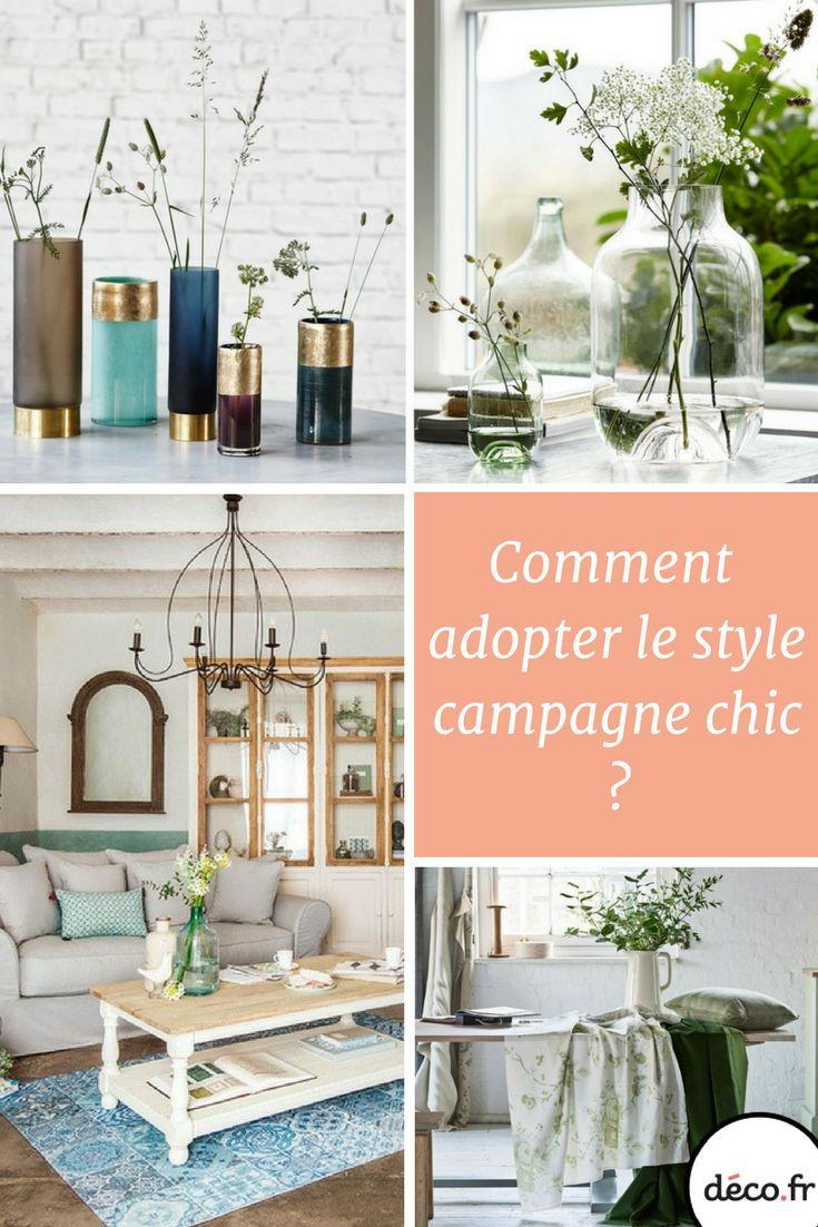 61 best maison de campagne images on pinterest cottages arquitetura and design interiors. Black Bedroom Furniture Sets. Home Design Ideas