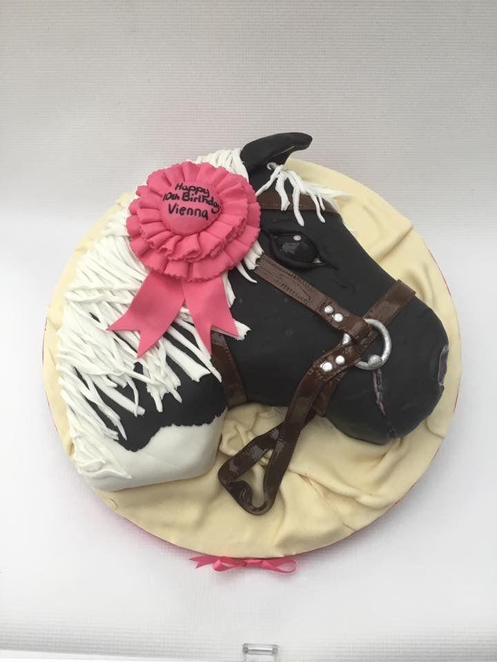 Lorraine S Cakes Doncaster