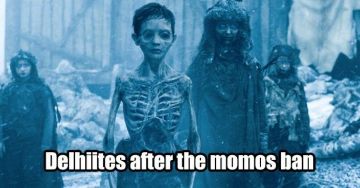 People Are Sharing Dangerously Funny Memes After BJP Politician Said 'Momo Is A Killer' http://indianews23.com/blog/people-are-sharing-dangerously-funny-memes-after-bjp-politician-said-momo-is-a-killer/