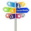 Para monitorizar la web social