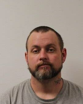 Delmarva's Most Wanted: James Edward Fisher