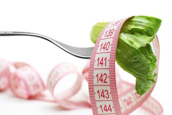 Jak szybko schudnąć? Porady i triki