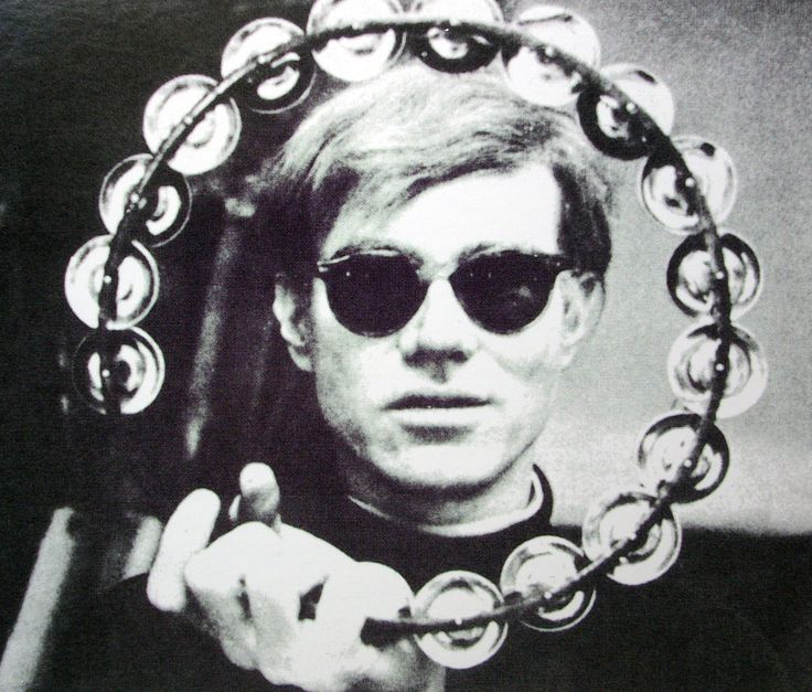 2582 Best Images About It S The 60 S On Pinterest Jeff