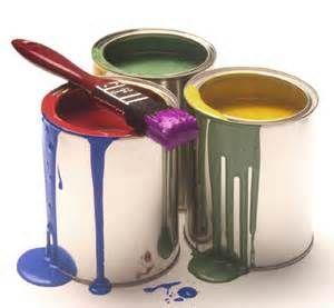 """Pitturare casa è uno dei modi più economici e più semplici per dare alla casa un nuovo look e renderla uno spazio personalizzato. Ecco delle idee per pitturare casa, alcune tecniche per """"pitturare casa fai da te"""" e i colori ideali per dipingere le pareti di casa."""