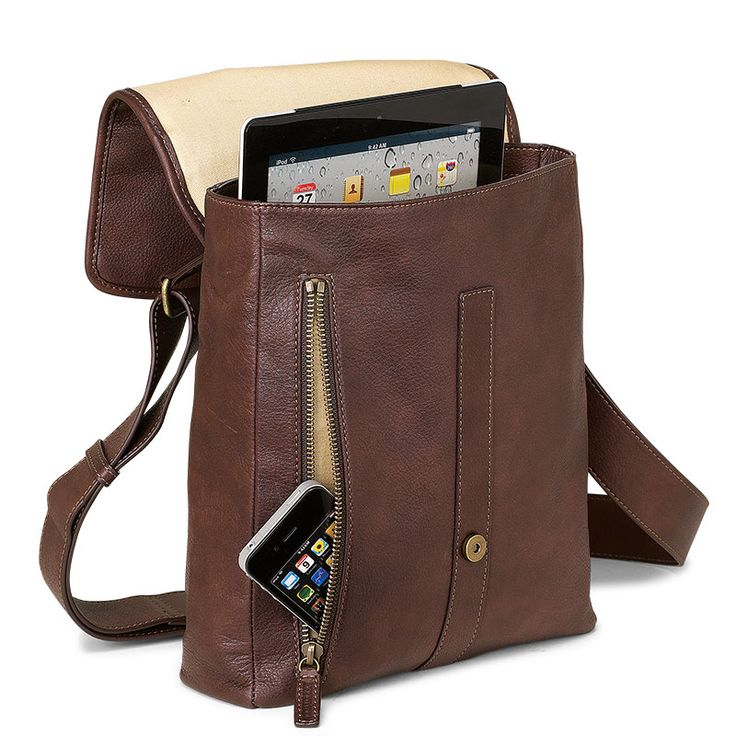 25  Best Ideas about Men's Messenger Bags on Pinterest | Messenger ...