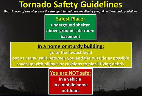 Severe weather continues tonight in TX & OK.  Lesson for everyone is to always know your safe place when tornadoes predicted #WeatherReadypic.twitter.com/1c1foUbsSL - https://blog.clairepeetz.com/severe-weather-continues-tonight-in-tx-ok-lesson-for-everyone-is-to-always-know-your-safe-place-when-tornadoes-predicted-weatherreadypic-twitter-com1c1foubssl/