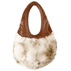 bag Zucca from Francoarazzi