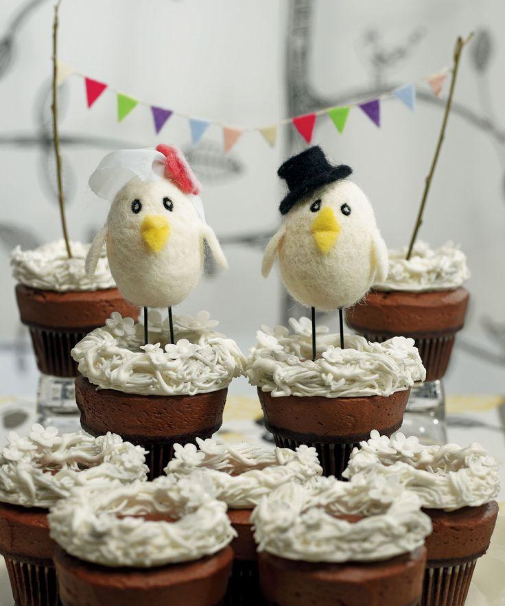 108 best Wedding Cake Toppers images on Pinterest Wedding cake