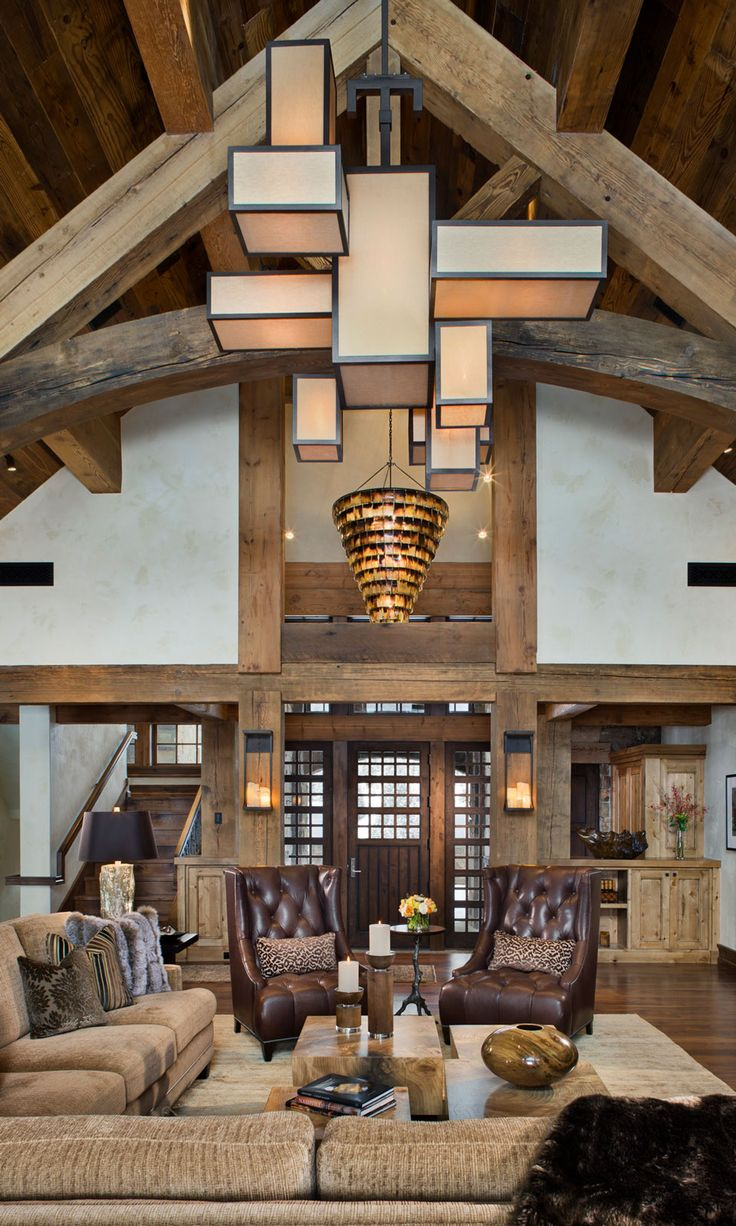 358 best images about Ceiling Ideas on Pinterest  Indoor fireplaces, Ceiling design and